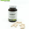 Lactoferrin, 250 mg, dietetic food