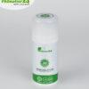 SPF 30 sun cream, BIO ingredients, mineral sun protection, UVA, UVB, waterproof, vegan. NO ALLERGENS, NO PERFUME, and much more.