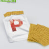 FGXpress POWERstrips EU, the original strips by Forever Green- content