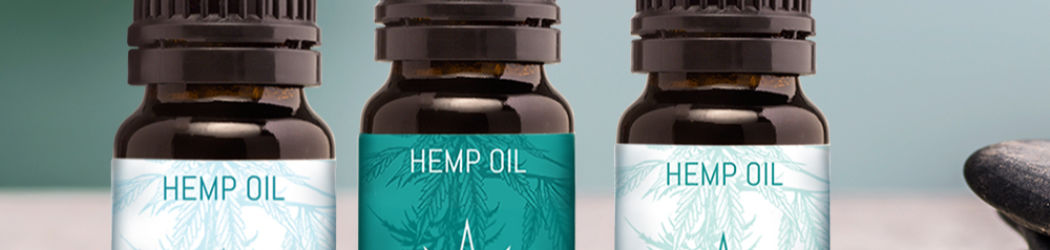 CBD hemp oil from Nordic Oil in Scandinavia. Organic quality. Vegan produced.
