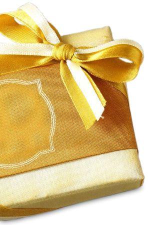 Gift from CBDprime