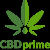 CBDprime Europe