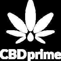 CBDprime® europe